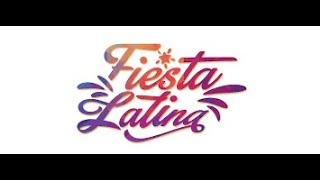 Mix Fiesta Latina  2020   Maluma, Shakira, Daddy Yankee, Wisin, Nicky Jam   Pop Latino Reggaeton