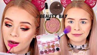 testing makeup