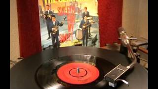 The Searchers - Since You Broke My Heart - 1963 45rpm