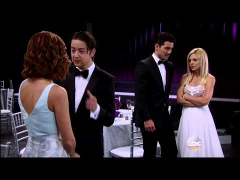 GH ~ Maxie & Nathan Scenes ~ 5/6/15 ~ Part 2