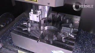 B300-Schieberplatte - slide valve