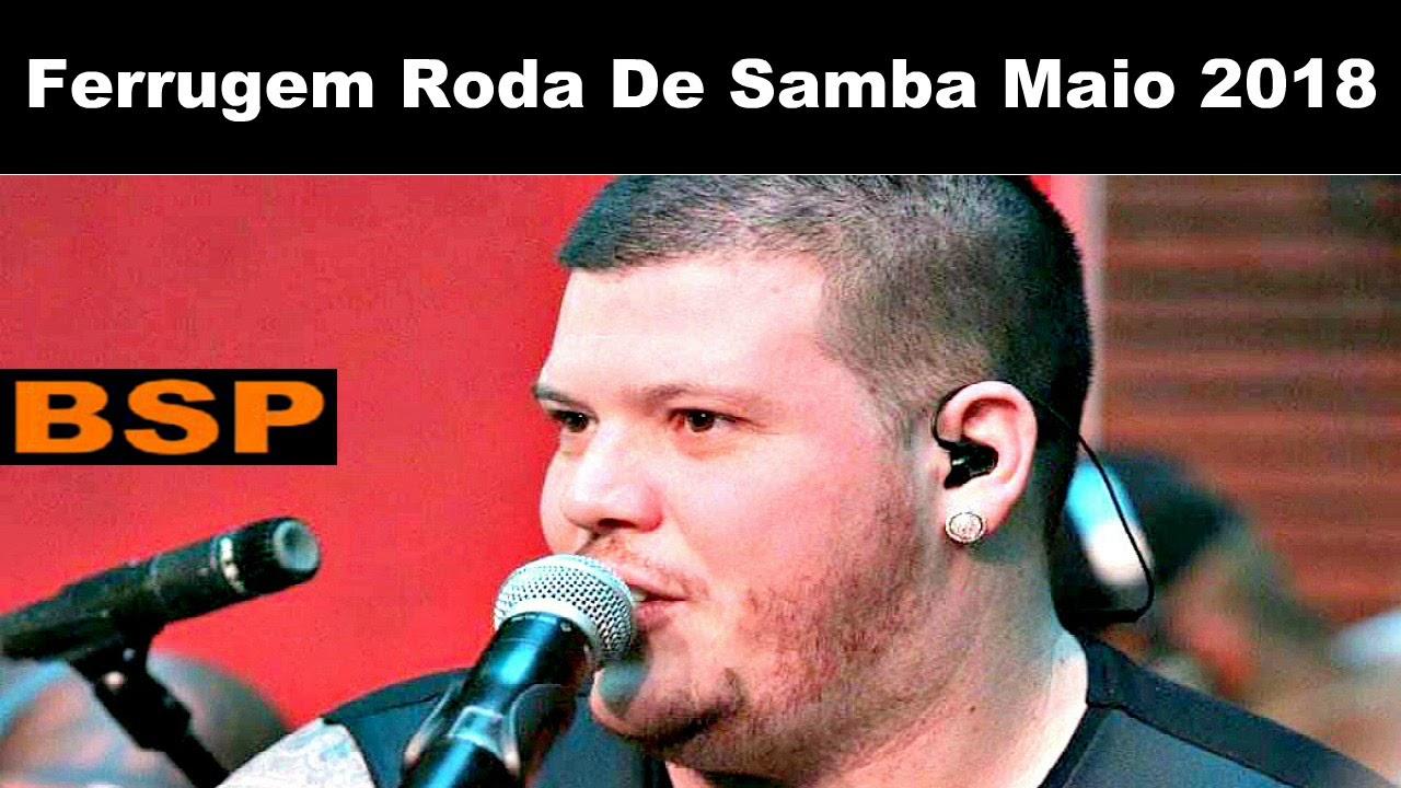 SAMBA VIVO RODA AO DUDU NOBRE BAIXAR CD DE