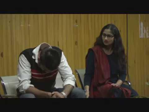 """INDIAN JUDICIARY VS SOCIAL JUSTICE"": A NATIONAL SYMPOSIUM, December 18,2016, Allahabad Museum"