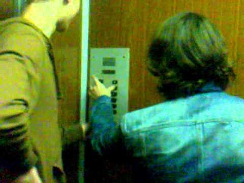 Застряла в лифту и загнули фото 429-913