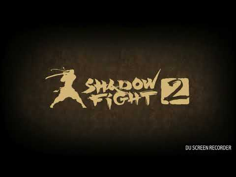 Shadow Fight 2 || Interlude || Challenge : Score 5 Critical Hit