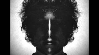 Bob Dylan's Other Voice - Restless Farewell