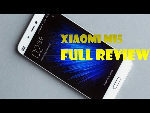 xiaomi-mi5-indonesia-review-harga-terbaru-dan-spesifikasi-lengkap
