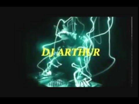 ENERGY DJ ARTHUR MIX BARRANQUILLA