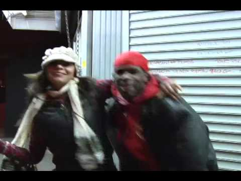 Bloods Vs Crips Video NYC Wow!!!!!!!!!!!!!!!!!!!!!!!!!!!!!!!!!!!!!!!!!!!