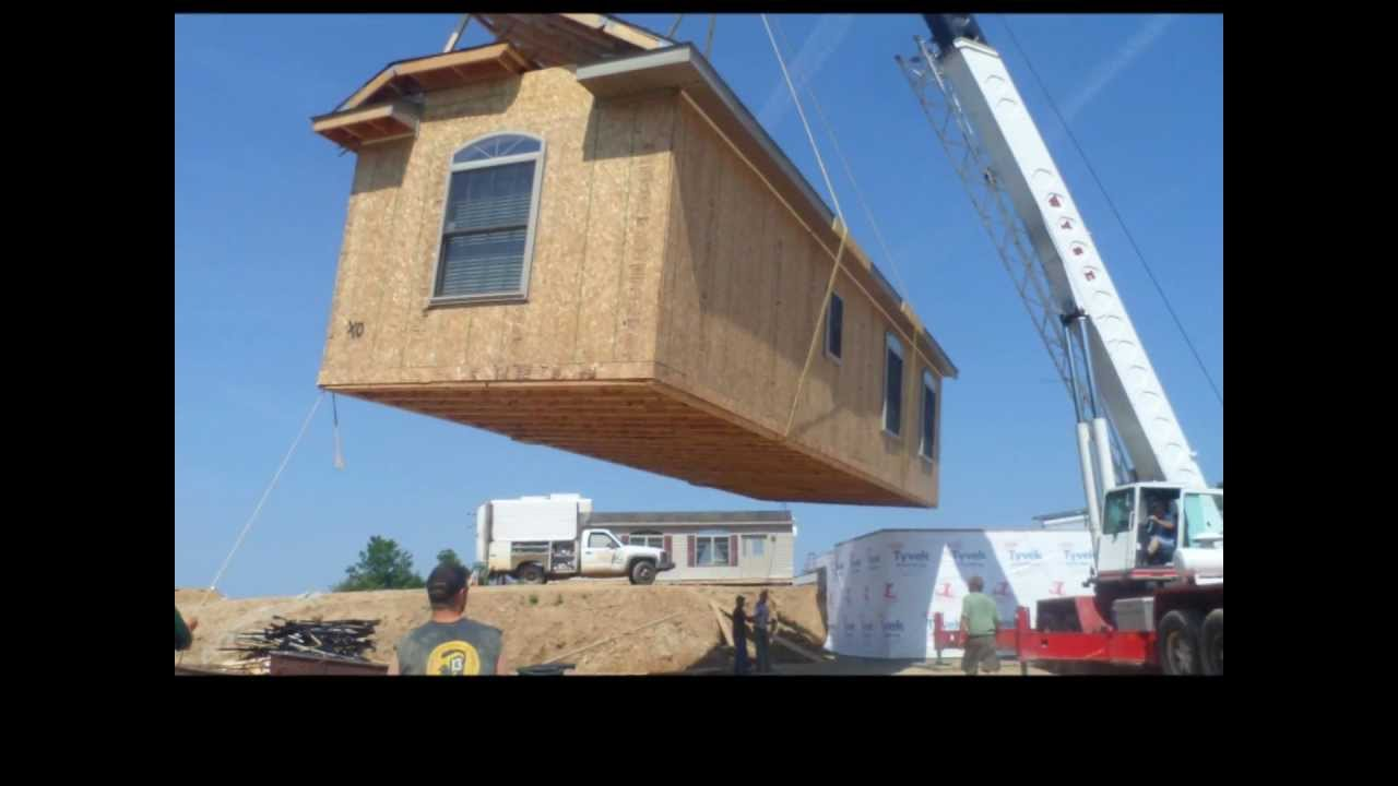 Best modular homes 517 206 2435 model home jackson for House builders in michigan