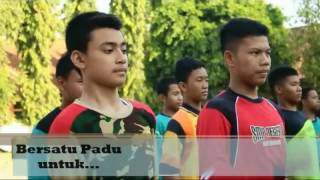 Teaser Video PASPANDU (smpn 2 Krembung)
