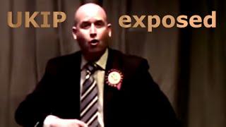 Exposed: UKIP
