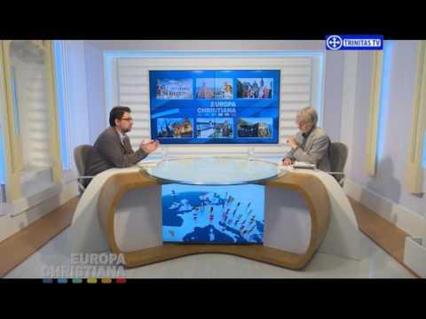 Europa Christiana. Mai există țărani (24 03 2017)