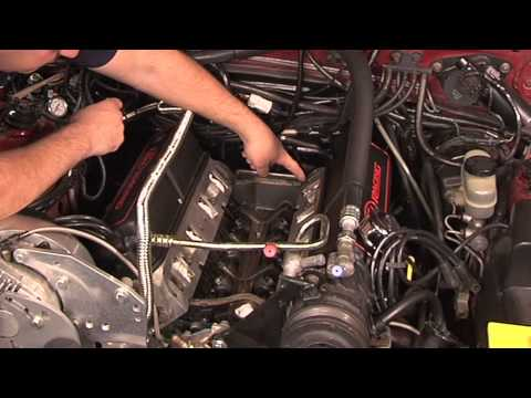 installing-an-intake-manifold-by-pro-m-efi