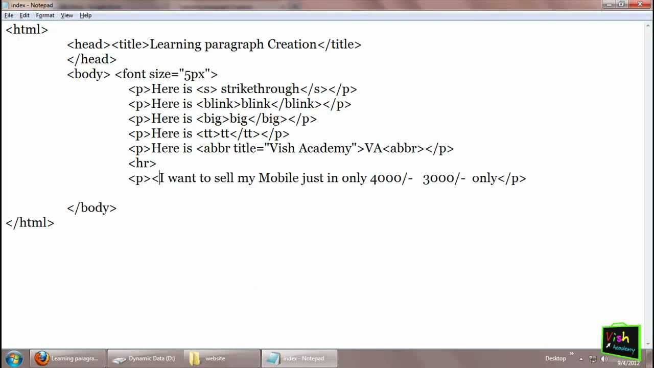 html how to keep paragraph not overflow