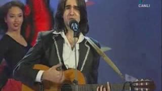 Çingiz Mustafayev - Duy Duy
