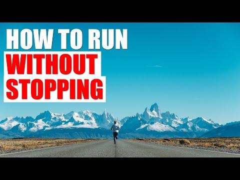 No motivation to run? (13 proven tips to keep you road or trail running)