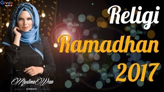 Lagu Religi Islam Terbaik (20 Lagu Religi Ramadhan 2018)