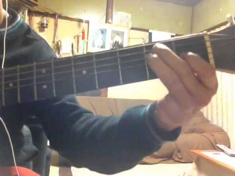Forevermore Chords Youtube