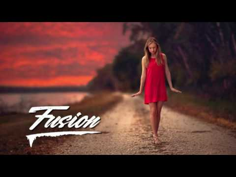 Progressive House Mix By Fusion [HD] #1