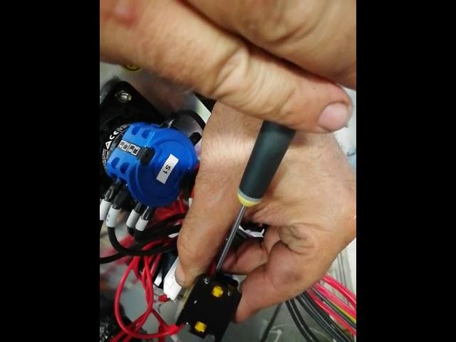 change button part 3 c300