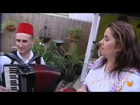 Bosnian Americans Documentary