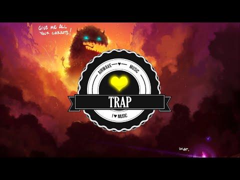 Galantis - No Money (Max Samuel Trap Remix)