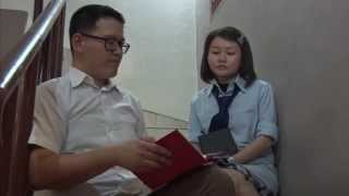 Video Jadian gak ya? - www.ExploreNow.Me download MP3, 3GP, MP4, WEBM, AVI, FLV Desember 2017