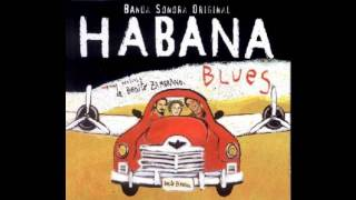 vuclip Cuando se vaya la luz- Habana Blues