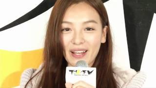 2010年10月21日収録 http://www.shimokitafm.com/ http://ameblo.jp/yon...
