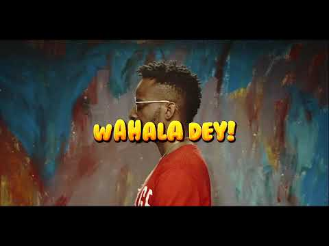 9ice - Wahaladey (Official Video)