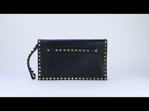 Bolsa Louis Vuitton Louise Chain GM | Etiqueta Única from YouTube · Duration:  48 seconds