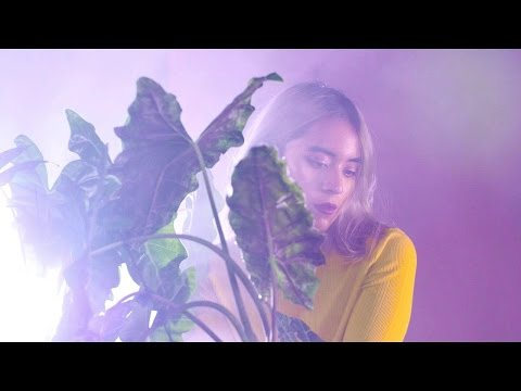 Disco Hue - Plastic Hearts ft Akeem Jahat