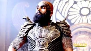 Get ready for Kaashmora songs and trailer