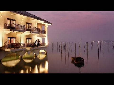 Top10 Recommended Hotels in Hanoi, Vietnam