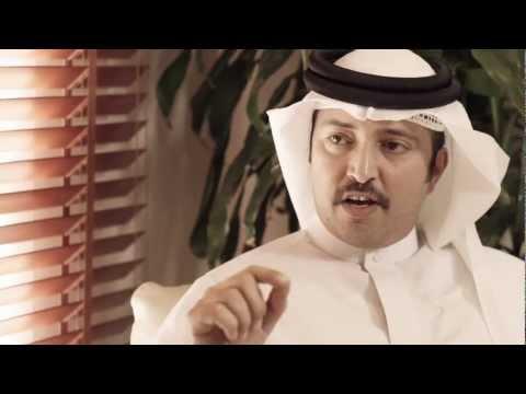 E:60 - Taken / Athletes of Bahrain