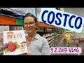 Vlog: Lemon Candle, Lunch, Costco, BENTONITE PORE MASKS 🍋🕯