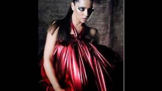 Girls Aloud - Sexy! No, no, no (Tony Lamezma Remix)