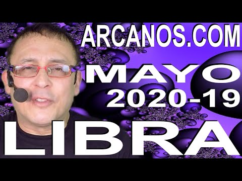libra-mayo-2020-arcanos.com---horóscopo-3-al-9-de-mayo-de-2020---semana-19