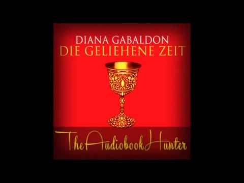 Highlandsaga 2 Die geliehene Zeit Diana Gabaldon Hörbuch Mp3