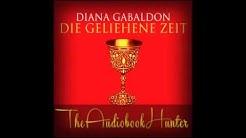 Highlandsaga 2 Die geliehene Zeit Diana Gabaldon Hörbuch