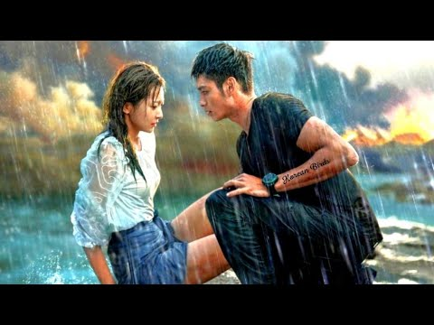 New Korean Mix Hindi Songs 2021