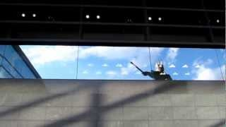 名古屋国際会議場(なごやこくさいかいぎじょう、Nagoya Congress Cente...