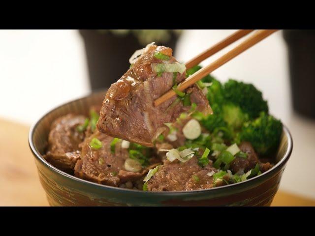 【楊桃美食網-宅配商品】(熟)紐西蘭嫩肩里肌牛排