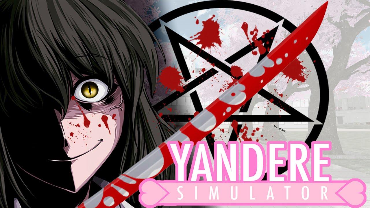 Resultado de imagen para satanismo y ocultismo en el anime
