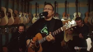 Robert Kasprzycki - Rozmarynowa [Tryton Music]