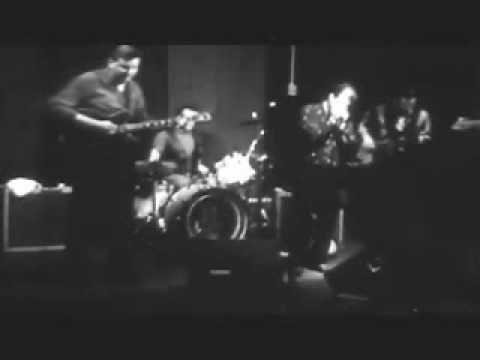 Gary Primich Blues Band