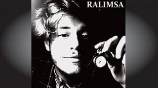 Canciones, música,songs,music - Ralimsa - Dime Vida