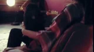 Onar & Βασίλης Παπακωνσταντίνου - Δεν χρωστάω σε κανέναν