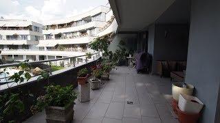 �������� ���� GoldenKey - Apartament spatios cu 5 camere, terasa de 40 mp si 2 garaje - ID560803 ������